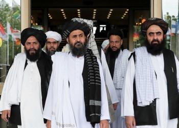 أفغانستان.. إقبال كثيف على استخراج جوازات السفر خوفا من طالبان