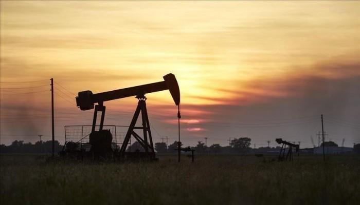 أسعار النفط ترتفع 0.3 %