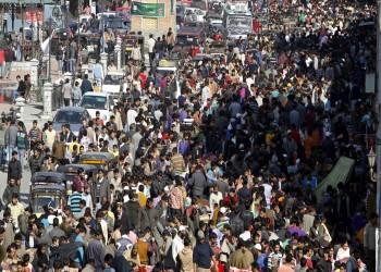 الهند تتجه إلى تقييد النمو السكاني بإجراءات قسرية