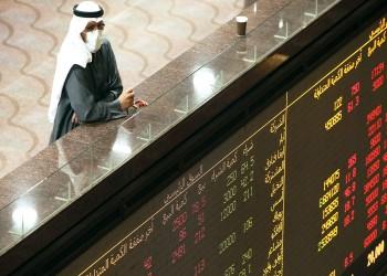 رويترز: تعافي مرتقب لاقتصادات الخليج خلال العامين المقبلين