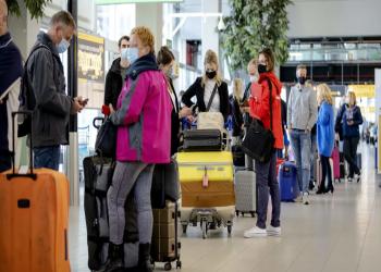 السعودية توضح شروط تأشيرة شنجن لأكثر من دولة أوروبية