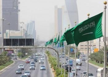 فائض تجارة السعودية يصعد 110.7% في 5 أشهر