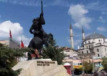 تركيا.. قرارات عنصرية من بلدية تديرها المعارضة تثير المخاوف لدى السوريين