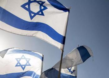 17.6 مليار دولار موازنة وزارة الدفاع الإسرائيلية في 2022