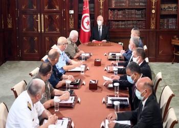 رسميا.. فرنسا تدعو تونس لتعيين رئيس جديد للحكومة بأسرع وقت