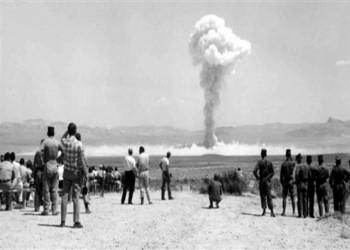 التجارب النووية الفرنسية في الجزائر... آخر الملفات التي تعطل المصالحة بين البلدين