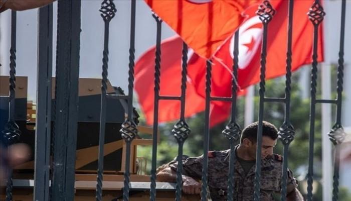 تونس.. اتحاد الشغل: سنقدم قريبا لسعيد خارطة طريق لحل الأزمة
