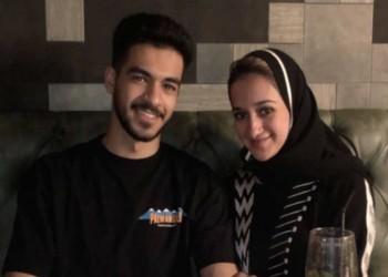 قيادات بالكونجرس يطالبون بايدن بالضغط على بن سلمان لإطلاق أبناء سعد الجبري