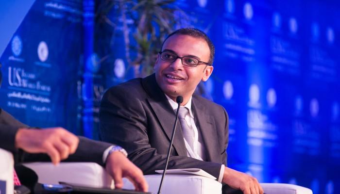 بعد جمال عيد.. مصر تستدعي الحقوقي حسام بهجت للتحقيق بقضية التمويل الأجنبي