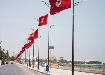 أمريكا تبدي استعدادها دعم مفاوضات تونس مع المؤسسات المالية