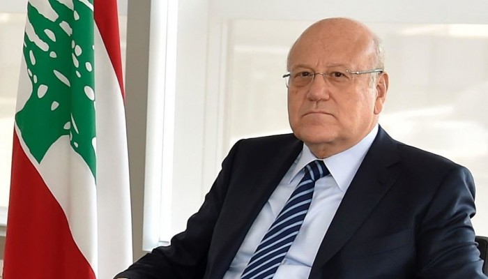 صراع على حقيبة الداخلية قد يصعّب تشكيل الحكومة اللبنانية