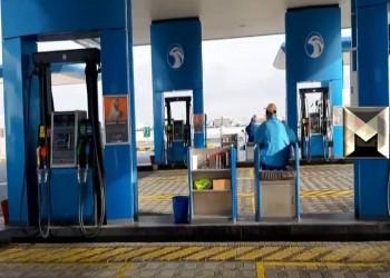بدءا من مطلع أغسطس.. ارتفاع أسعار الوقود في الإمارات