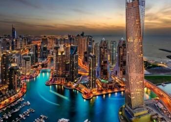 شملت 88 خدمة.. تخفيض وإلغاء رسوم وبدلات مالية في دبي