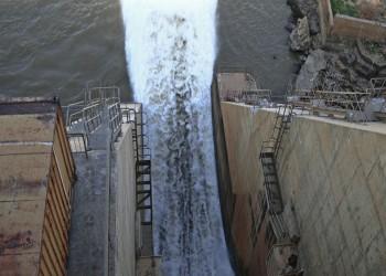 إثيوبيا تكذب مصر والسودان: التعبئة الثانية للسد شملت 13 مليار متر من المياه