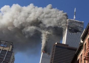 أهالي ضحايا 11 سبتمبر يطلبون مقابلة بايدن لمواجهة السعودية