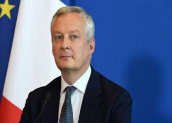 فضيحة بيجاسوس.. تحقيق فرنسي باستهداف هاتف وزير المالية