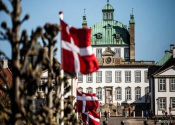 دعوى قضائية ضد الدنمارك بعد محاولتها إعادة لاجئين سوريين