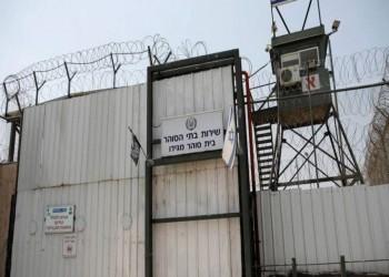 هآرتس: إسرائيل أقامت سرا معسكرات في قلب صحراء سيناء لاحتجاز فلسطينيين