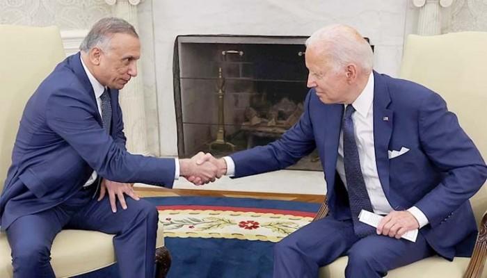 شراكة ما بعد الحوار الاستراتيجي
