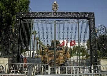 تونس.. التحقيق مع 4 أعضاء بالنهضة بينهم حارس الغنوشي