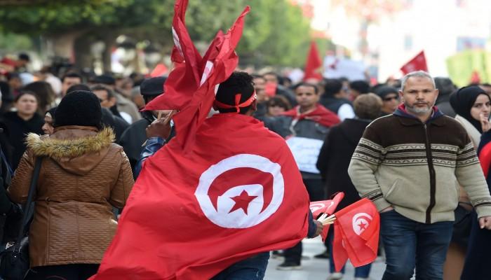 الجارديان: الديكتاتورية المحسنة ليست الحل للعالم العربي