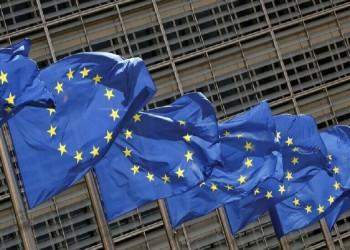 الاتحاد الأوروبي يتجه لفرض عقوبات على شخصيات وكيانات لبنانية