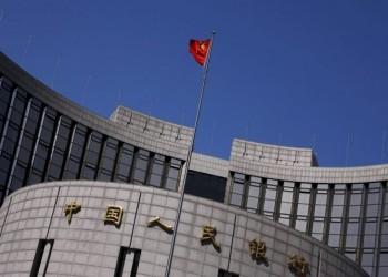 خلال أسبوع.. مستثمرو الأوراق المالية في الصين يخسرون تريليون دولار