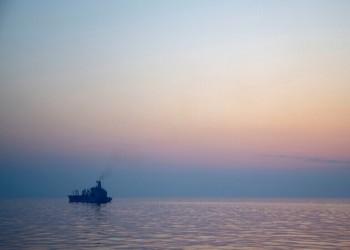 """قناة """"العالم"""": إيران تتبنى الهجوم على السفينة الإسرائيلية ببحر عمان"""