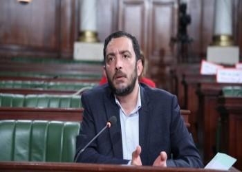 الرئاسة التونسية تتبرأ من عملية إيقاف النائب ياسين العياري