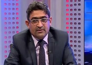 وزير يمني سابق يطلب اللجوء لإحدى القبائل