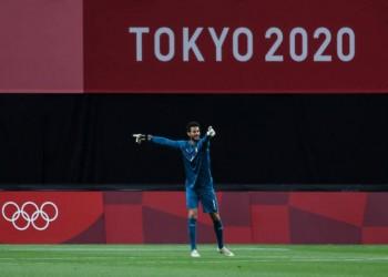 أولمبياد طوكيو.. مصر تصطدم بالبرازيل في مباراة مصيرية