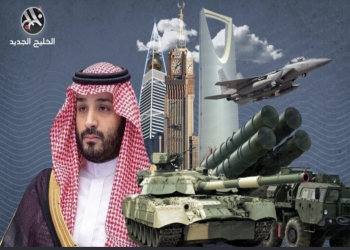 ببطء لكن بثبات.. هكذا تتغير السياسة السعودية في المنطقة