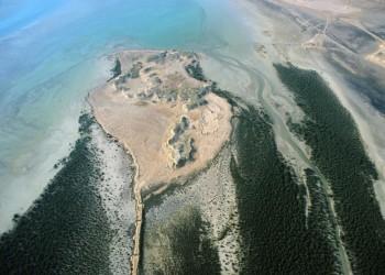 تصعيد.. البحرين تدرج جزيرة قطرية في تقويمها الهجري الجديد