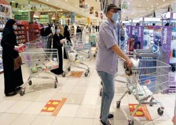 السعودية تمنع غير الملقحين ضد كورونا من دخول المطاعم والمراكز التجارية