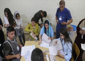العراق.. 21 تحالفا يخوض الانتخابات البرلمانية المقبلة