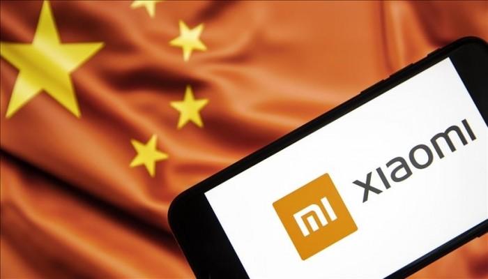 المخابرات البلجيكية تحذر من استخدام 3 هواتف صينية خشية التجسس