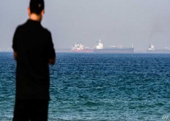 الهجوم على ميرسر ستريت.. إيران تنفي ضلوعها وإسرائيل تتوعد