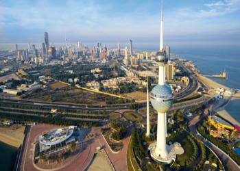 الكويت تخطط لإنشاء أول مدينة للسيارات الكهربائية بالشرق الأوسط