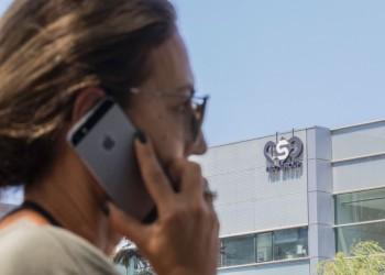إيكونوميست: إسرائيل ستواصل تزويد الطغاة ببرنامج التجسس بيجاسوس لهذه الأسباب