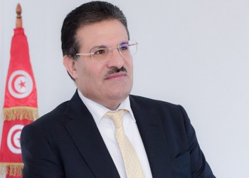 قيادي بالنهضة التونسية: سندعو لانتخابات مبكرة حال فشل التفاهم مع الرئيس