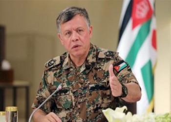 الأردن.. هل يعيد القصر الملكي برمجة الاتجاه؟ ضغوط متعددة على «اللجنة» الملكية
