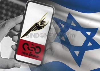 كيف جعلت إسرائيل من «برنامج الشيطان» بيغاسوس جسرا دبلوماسيا مع العالم العربي؟!