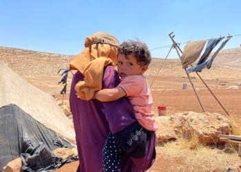 الأمم المتحدة: إسرائيل هدمت 59 مبنى وشردت 96 فلسطينيا بالضفة في أسبوعين