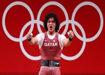 والد أول فائز لقطر بميدالية أولمبية ذهبية: المجاملات سبب رحيلنا عن مصر