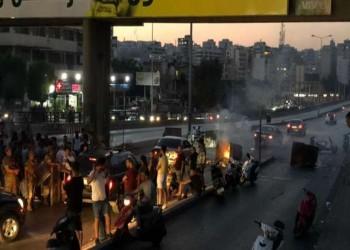 مقتل 5 بينهم 3 من حزب الله.. اشتباكات جنوب لبنان تشتعل