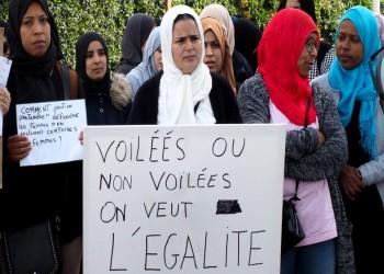 اتهام فرنسا بشرعنة الممارسات العنصرية ضد المسلمين