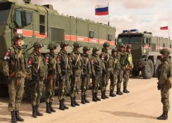 بتدريبات عسكرية.. روسيا ترفع حالة التأهب قرب الحدود الأفغانية