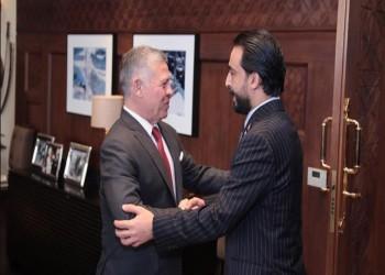 الأردن يجدد دعمه لوحدة العراق وخطواته نحو الانتخابات المبكرة