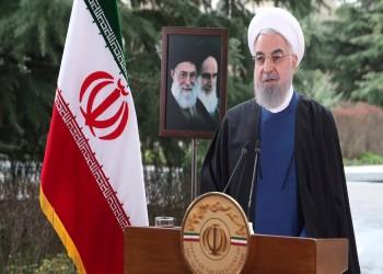 روحاني يعترف: إسرائيل سرقت أرشيف إيران النووي ونقلته لترامب