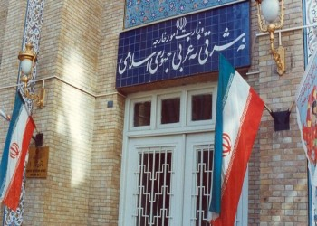 بعد استدعاء سفيرها لدى لندن.. طهران تستدعي القائم بالأعمال البريطاني